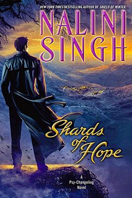shards of hope 267x400