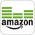 amazon_audio_logo