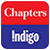 chapters_logo