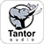 tantor_audio2
