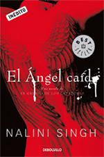 angels blood spanish 150x226