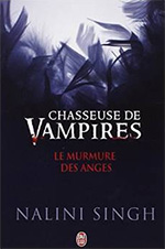 French edition
