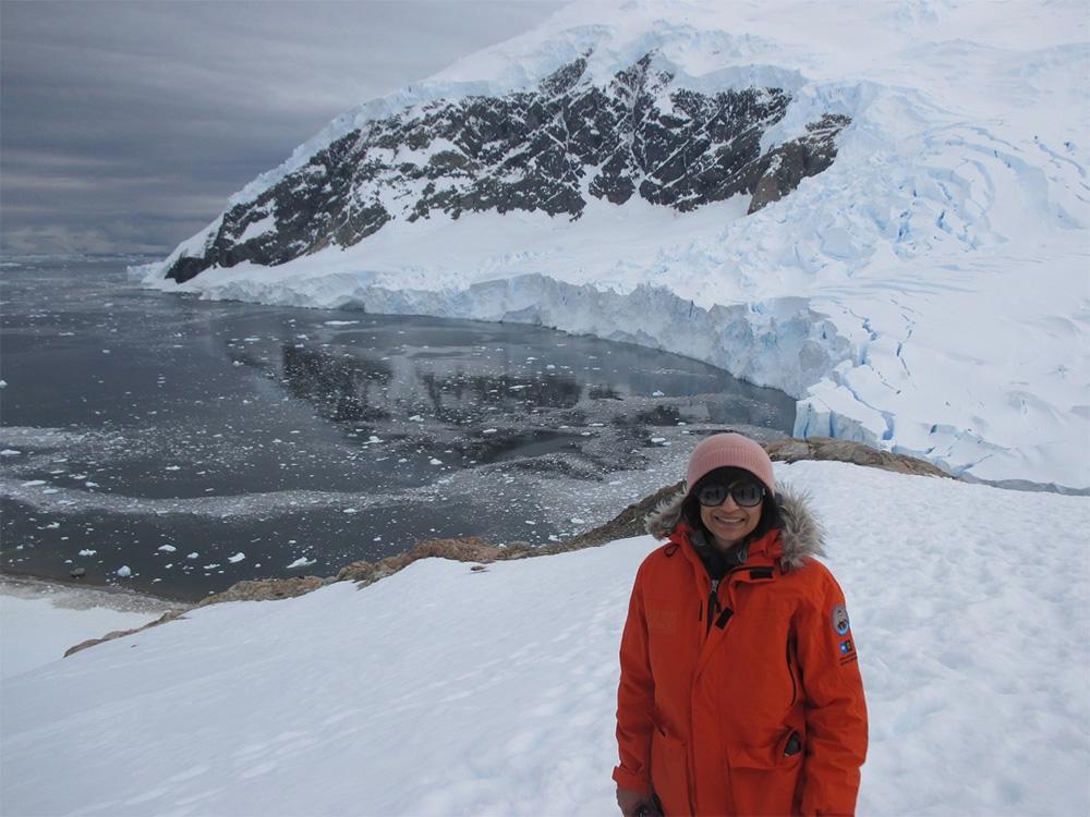antarctica3