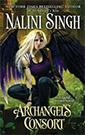 archangels consort 85x135