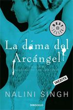 archangels consort spanish 150x226