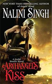 archangels kiss 170x274