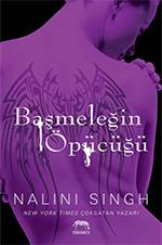 nalini singh archangel's kiss
