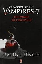 archangels shadows french 150x226
