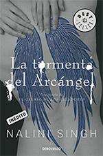 archangels storm spanish 150x226