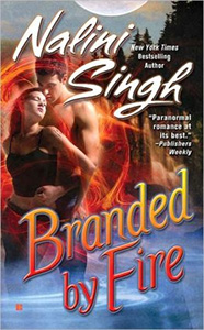 branded by fire nalini singh nyt bestselling author
