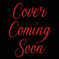 cover coming soon 226x226