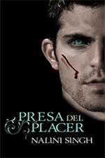 hostage to pleasure spanish 150x226