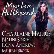 must love hellhounds audio 226x226