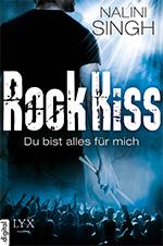 rock courtship german 150x226