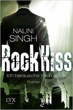 rock hard german 150x226