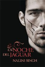 Spanish edition