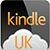 amazon kindle uk logo
