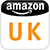 amazon uk icon 50x50