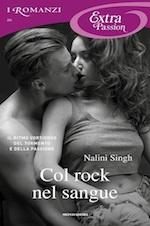 col rock new sang nalini singh
